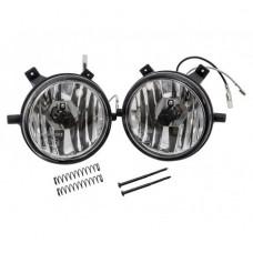 ARB LED miglas lukturi (mazie)