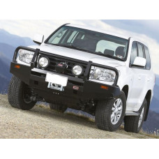 ARB Commercial buferis Toyota Land Cruiser 200 (2007-2012)