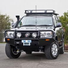 ARB Commercial buferis Toyota Land Cruiser 200 (2012-2015)