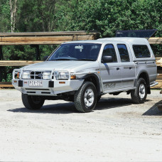 ARB Deluxe vinčas buferis Ford Ranger (1999-2006)