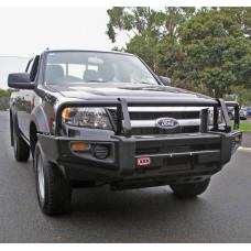 ARB Deluxe vinčas buferis Ford Ranger (2009-2011)