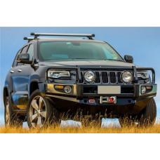 ARB Deluxe buferis Jeep Grand Cherokee WK II (2014 - )