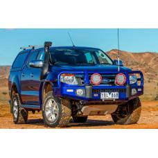 ARB Deluxe vinčas buferis  Ford Ranger (2011-2015)
