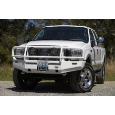 ARB Deluxe vinčas buferis Ford F250 (2005-2007)