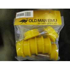 Old Man Emu garenstieņu bukses OMESB0055