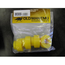Old Man Emu garenstieņu bukses OMESB0056