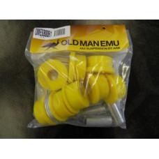 Old Man Emu garenstieņu bukses OMESB0061