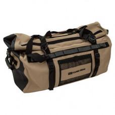 ARB Stormproof soma āra apstākļiem 110L