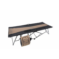 ARB Skydome telts apakšrāmis