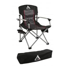 ARB Air Locker kempinga krēsls