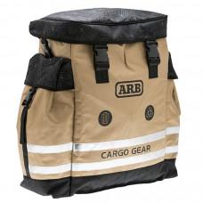 ARB rezerves riteņa soma
