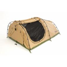 ARB Skydome telts divvietīga