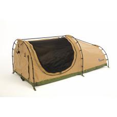 ARB Skydome telts vienvietīga