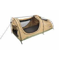 ARB Skydome SDS2 telts vienvietīga