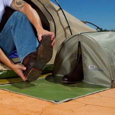 ARB Apavu telts