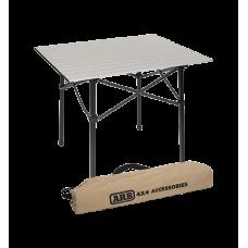 ARB saliekams kempinga galdiņš