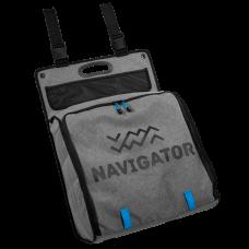 Navigator Āra Glabāšanas Palīgs
