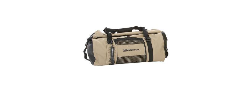 ARB Stormproof soma āra apstākļiem 50L