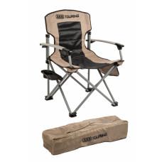 ARB Touring kempinga krēsls