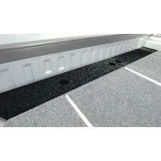 ARB Atvilktņu sistēmas grīdas pagarinājums AMAROKEXFK