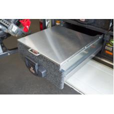 ARB Atvilktņu sistēmas izvelkamās atvilktnes galds RDTAB1045