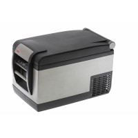 ARB Classic Series II auto ledusskapis-saldētava 35 L
