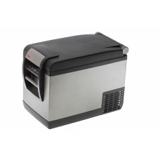 ARB Classic Series II auto ledusskapis-saldētava 47 L