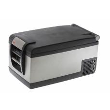 ARB Classic Series II auto ledusskapis-saldētava 60 L
