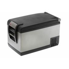 ARB Classic Series II auto ledusskapis-saldētava 78 L