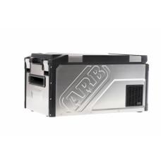 ARB Elements auto ledusskapis-saldētava 60 L