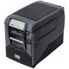 ARB Classic ledusskapja pārvalks 10900043