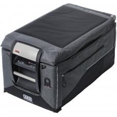 ARB Classic ledusskapja pārvalks 10900044