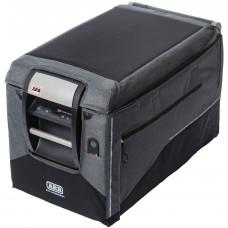 ARB Classic ledusskapja pārvalks 10900045
