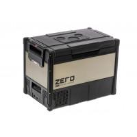 ARB ZERO divkameru auto ledusskapis-saldētava 69 L