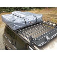 ARB Touring jumta bagāžnieks 1790x1250 mm