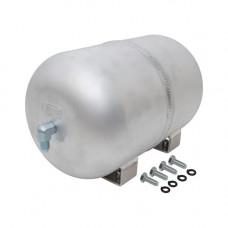 ARB alumīnija gaisa rezervuārs