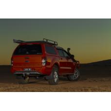 ARB Ascent kravas kastes kulba Ford Ranger (2011-)