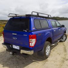 ARB Classic kravas kastes kulba Ford Ranger (2011 - 2018)