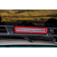 ARB Intensity  40 LED luktura plaknes stiprinājumu komplekts