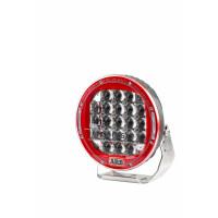 ARB Intensity V2 21 LED tālais (spot) lukturis