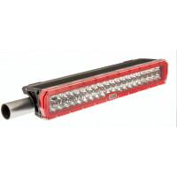 ARB Intensity 40 LED kombinētais lukturis