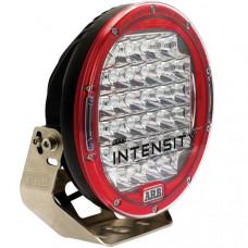 ARB Intensity 32 LED kombinētais (E mark)