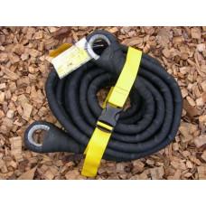 Black Snake vilkšanas strope