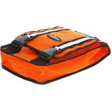 ARB kompaktā vilkšanas aprīkojuma soma