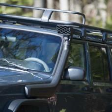 Safari Snorkelis Jeep Cherokee XJ (1984-1995)