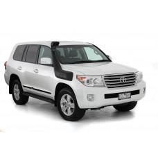 Safari Armax Snorkelis Toyota Land Cruiser 200 (2008-2015)