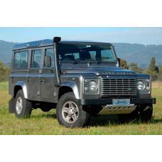 Safari Snorkelis Land Rover Defender (1984-1999)
