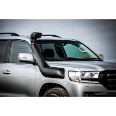 Safari Armax Snorkelis Toyota Land Cruiser 200 (2015 -)