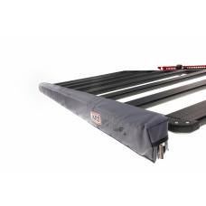 ARB BASE Rack Ātri savienojami nojumes kronšteini