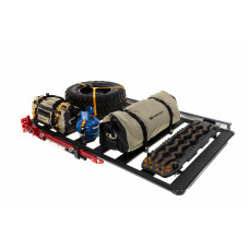 ARB BASE Rack Jumta bagāžnieks 1255X1155 mm